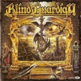 Blind Guardian - Imaginations From The Other Side (2007 Remastered) '1995