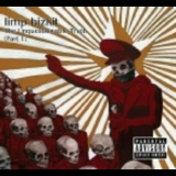 Limp Bizkit - The Unquestionable Truth '2005