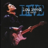 Lou Reed - Live In Concert '1984