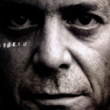 Lou Reed - Perfect Night: Live In London '1998-04-21