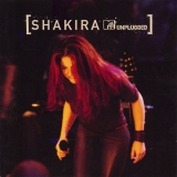 Shakira - Mtv Unplugged '2000