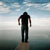 Elton John - The Diving Board '2013