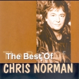 Chris Norman - The Best Of '2002