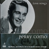 Perry Como - Love Songs '2003