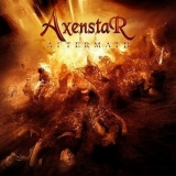 Axenstar - Aftermath '2011