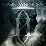 Gemini Syndrome - Lux '2013
