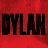 Bob Dylan - Dylan (The Greatest Hits) '2007