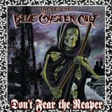 Blue Oyster Cult - Don't Fear The Reaper: The Best of Blue Oyster Cult '1983