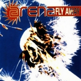 Arena - Fly Away [cds] '1994