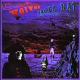 Voivod - Angel Rat '1991