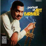 Art Farmer - Portrait Of Art Farmer '1958