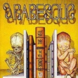 Arabesque - Beyond The Veil '1994