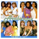 Arabesque - The Best Of Vol. I (2CD) '2003