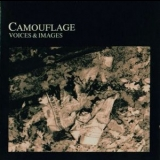 Camouflage - Voices And Images '1988