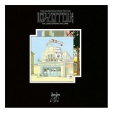Led Zeppelin - The Soundtrack From The Film -The Song Remains The Same-  CD2 (Reissue, Remastered) '2007
