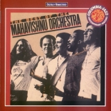 Mahavishnu Orchestra - The Best Of ... (Remastered) '1991