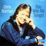Chris Norman - Stay With Me Tonight '1992