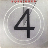 Foreigner - Foreigner 4 (gold Standard Collector's Edition) '1993