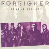 Foreigner - Double Vision (19999-2) '1978