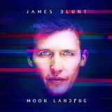 James Blunt - Moon Landing (Deluxe Edition) '2013