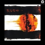 Rush - Vapor Trails '2002