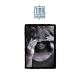 Tina Turner - The Best [CDS] '1989