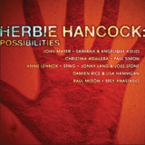 Herbie Hancock - Possibilities '2005