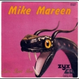 Mike Mareen - Let's Start Now '1987