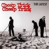 Cheap Trick - The Latest (Japanese Edition) '2009
