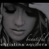 Christina Aguilera - Beautiful [CDS] '2002