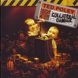 Ted Poley - Collateral Damage '2006