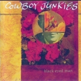 Cowboy Junkies - Black Eyed Man '1992