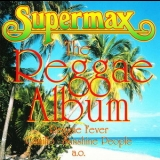 Supermax - The Reggae Album '1994