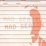 Mad Season - Above (2013, DLX, US) '1995