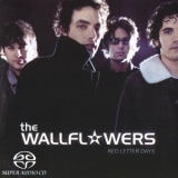 Wallflowers, The - Rеd Letter Days [SACD] '2002