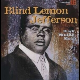 Blind Lemon Jefferson - Black Snake Moan '2004