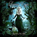 Leaves' Eyes - Symphonies Of The Night '2013