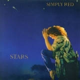 Simply Red - Stars '1991