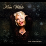 Kim Wilde - Wilde Winter Songbook '2013
