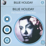 Billie Holiday - Billie's Blues '2005