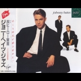 Johnny Hates Jazz - Turn Back The Clock '1988