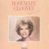 Rosemary Clooney - With Love '1981