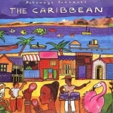 Various Artists - Putumayo Presents - The Caribbean '2006