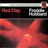 Freddie Hubbard - Red Clay '1970