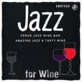 Various Artists - Venus Jazz Wine Bar (CD1) '2013