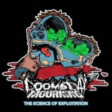 Doomsday Mourning - The Science Of Exploitation '2010