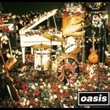 Oasis - Don't Look Back In Anger [CDM] '1996