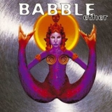 Babble - Ether '1996