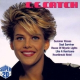 C.C.Catch - Super 20 '1990