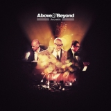 Above & Beyond - Acoustic '2014